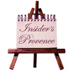 insider's provence